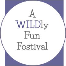 Machias Wild Blueberry Festival : Maine | Official Site