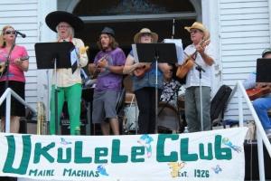 ukulele-club